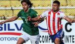 Soi kèo Paraguay vs Bolivia, 07h00 ngày 15/6, Copa America