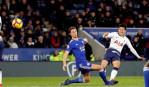 Soi kèo Leicester vs Tottenham, 22h00 ngày 23/5, Ngoại Hạng Anh
