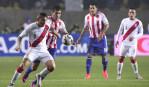Soi kèo Peru vs Paraguay, 04h00 ngày 3/7, Copa America