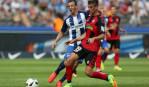 Soi kèo Hertha Berlin vs Freiburg, 23h30 ngày 6/5, Bundesliga