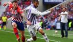 Soi kèo nhà cái Valladolid vs Atletico, 23h00 ngày 22/5, La Liga