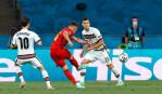 Soi kèo Bỉ vs Ý, 02h00 ngày 3/7, Euro 2021