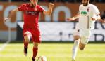 Soi kèo Stuttgart vs Augsburg, 01h30 ngày 8/5, Bundesliga
