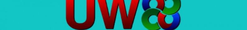 UCW18 - Đánh giá chi tiết nhà cái tiềm năng