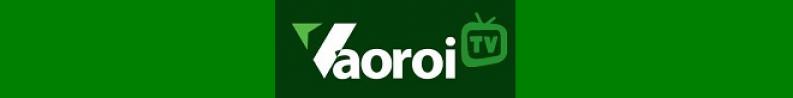 VaoRoi TV - Kênh trực tiếp bóng đá đẳng cấp số 1 hiện nay