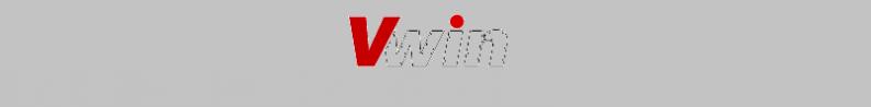 Vwin- Nhà cái cá cược chuyên nghiệp hàng đầu hiện nay