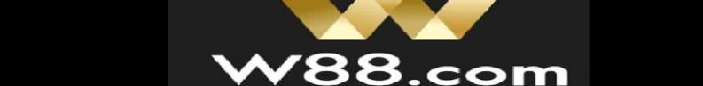 W88 | Cá cược thể thao tổng thưởng 27 tỷ | link vào mới nhất