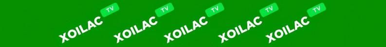 Xoilac TV - Kênh xem bóng đá hot hiện nay